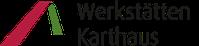 Werkstätten Karthaus