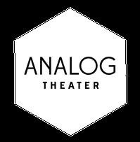 Analog Theater - Philosophische Praxis Benjamin Dittrich
