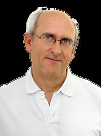 Dr. Ralph Stein, Zahnarzt in Recklinghausen