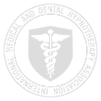 International Mental and Dental Hypnotherapy Association