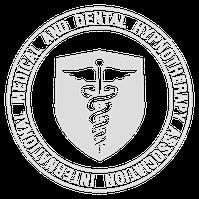International Mental and Dental Hypnotherapy Association