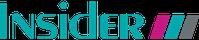 Logo Insider