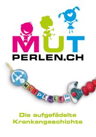 Soziales Projekt, Mut Perlen Schweiz, schlüsselbrett.ch, Widnau Schweiz