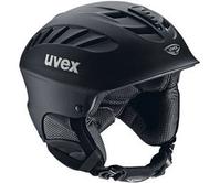 Helme für Erwachsene Preis pro Woche € 28,--