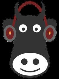 kunst aktuelles news events kuhlisch kuh cow