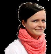 Luisa Boede Logopädin