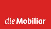Mobiliar - Die Versicherung mit dem persönlichen Touch von Alessandro Castellano