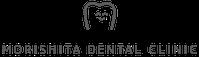 MORISHITA DENTAL CLINIC