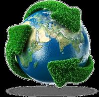 responsables medio ambiente