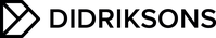Didriksons 1913 bei längen grad°