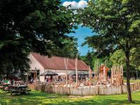 Tips voor Fietsers - Fietsen in en om Antwerpse kempen 2021 - Cafetaria De Merel