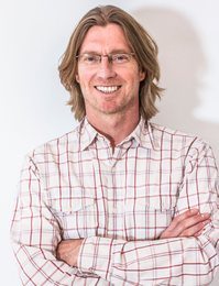 Thomas Eder, München, Heilpraktiker für Psychotherapie