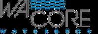 WA CORE Wasserbetten bei Klingler Bettenstudio GmbH., Innsbruck