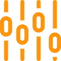 Schieberegler-Symbol