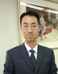 代表取締役 塚本 雅弘