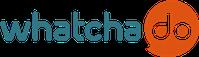 whatchado (Karriereplattform)