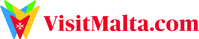 visit-malta-logo