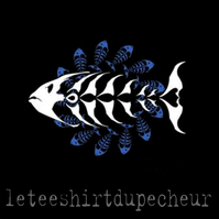 pêcheur de poisson