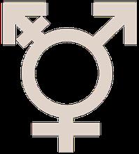 Gendergerecht