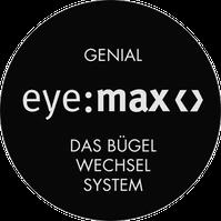 eye:max Bügelkatalog