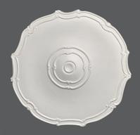 Rosace PU 3316, d=48 cm