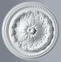 Rosace PU 3306, d= 42 cm