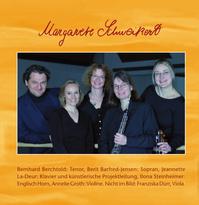 CD 1 2012