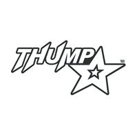 Thumpstar logo