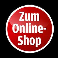 Wurst online bestellen