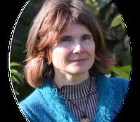 Sylvie Henry Réant