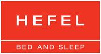 Hefel / Bettenfachgeschäft / Duvets / Kissen / Zudecken / Bettenberatung / Schlafen by Ruoss