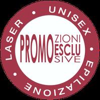 epilazione laser promozioni