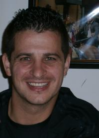 Peter Mihalik Foto