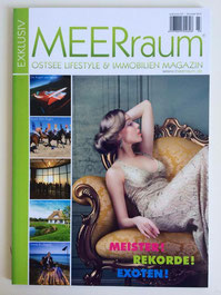 Artikel Ferienwohnung Fotoservice Meerraum Magazin