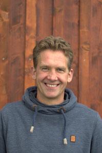 Tobias Köhne, Landwirtschaft, Biobauernhofurlaub, Bioland, Ferienhof