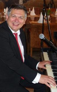 Armin Priganica, D