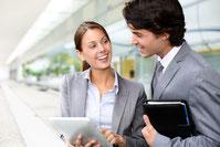 Le développement organisationnel définition par nos experts.