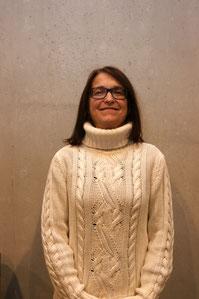 Andrea Rieser
