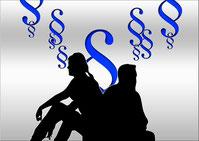 Steuern sparen oder gar vermeiden, hilfreiches beim Verkauf von Immobilien, Gewerbeimmobilien, Einfamilienhaus usw.