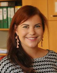 Lisa Groß