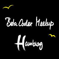BetaCodex Meetup Hamburg