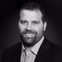 Douglas McCormick on SuccessVets
