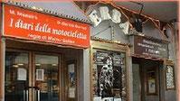 Teatro Erba Corso Moncalieri