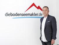 Immobilieneinwertung Friedrichshafen, Immobilienmakler Friedrichshafen, Immobilienwert, Immobilienbewertung Friedrichshafen, Immobilienmakler Lindau