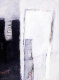 KünstlerIn, Erlangen, Zeichnung, schwarz-weiß, Art