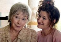 Edna y Odessa
