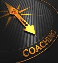 Coaching Hypnosecoaching Düren Köln