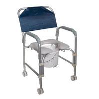comodo, comodo con ruedas, comodo silla, comodo silla ducha, silla ducha, silla para regadera, comodo 11114kd, comodo con ruedas drive, ability monterrey, ability san pedro, ortopedia en monterrey,