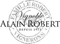 visite-cave-vignoble-degustation-vin-Vouvray-Touraine-Val-de-Loire-Rendez-Vous-dans-les-Vignes-Myriam-Fouasse-Robert