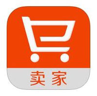 The logo of Chinese e-commerce market place AliExpress is meanwhile well known in Russia.